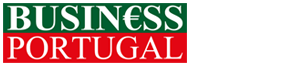 Business Portugal
