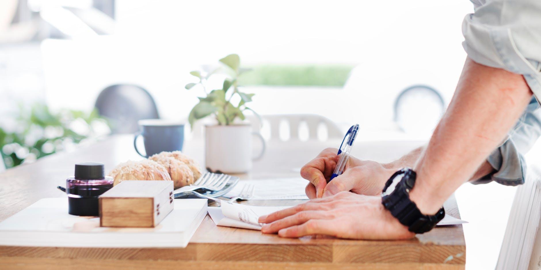 Licenciamento Zero vai facilitar a vida do empreendedor