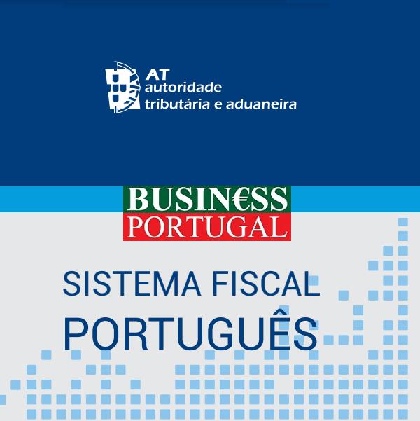 Fiscalidade de Empresas em Portugal